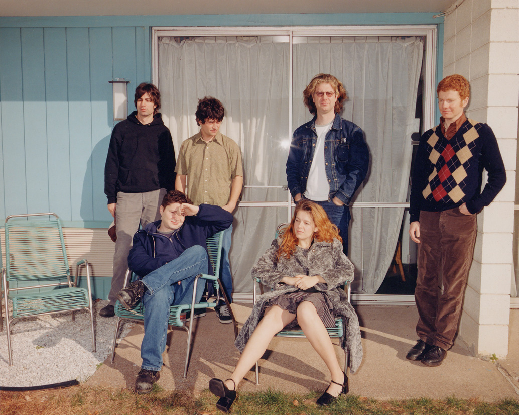 new_pornographers