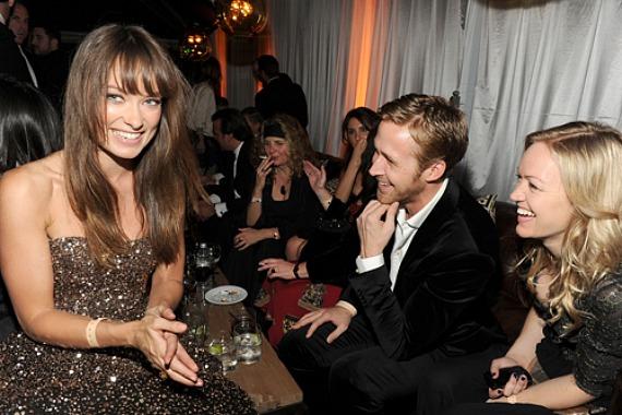 Olivia_Wilde_Ryan_Gosling