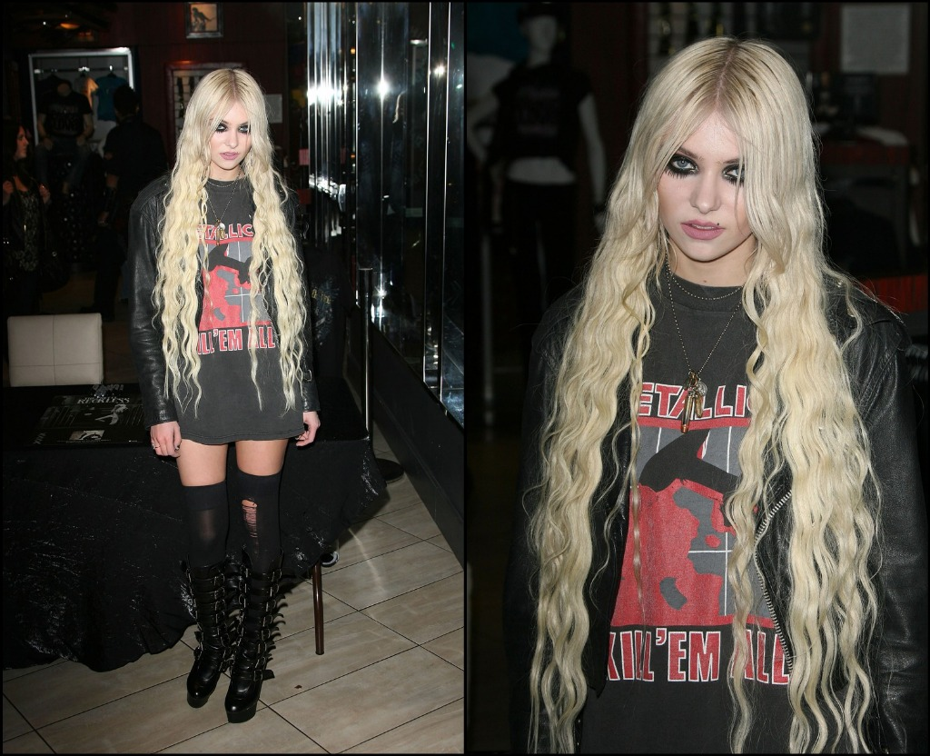 Taylor_Momsen