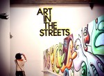art_in_the_streets