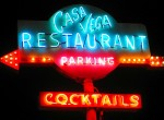 casa_vega