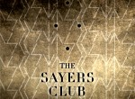 the_sayers_club