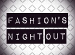 fashion night out.JPG