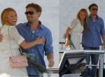 leo-and-blake-lively-couple