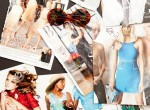 The-Coveteur