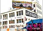 google music brainwash
