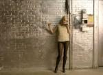 Sienna Miller Factory Girl Stills-06