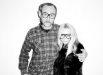 Photoshoot-By-Terry-Richardson-May-2011-mary-kate-and-ashley-olsen-25854254-720-480
