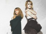 emma-watson-then-and-now