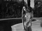 lana-del-rey-blue-jeans-official-video