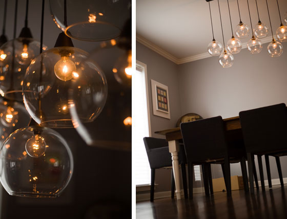 Glam up your living space on the cheap minx society our current favorites include orbit chandelier 299 jupiter chandelier 399 firefly pendant lamp 199 kathryn table lamp 219 and hanging capiz mozeypictures Gallery