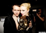 tyler-shields-francesca-eastwood