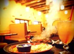 BestMexicanFood