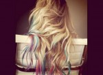 Lauren-Conrad-Rainbow-Hair
