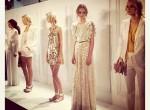 rachel-zoe-fashion-week-1