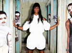 santigold---5411---photo-by-sean-thomas(2)_med-1-