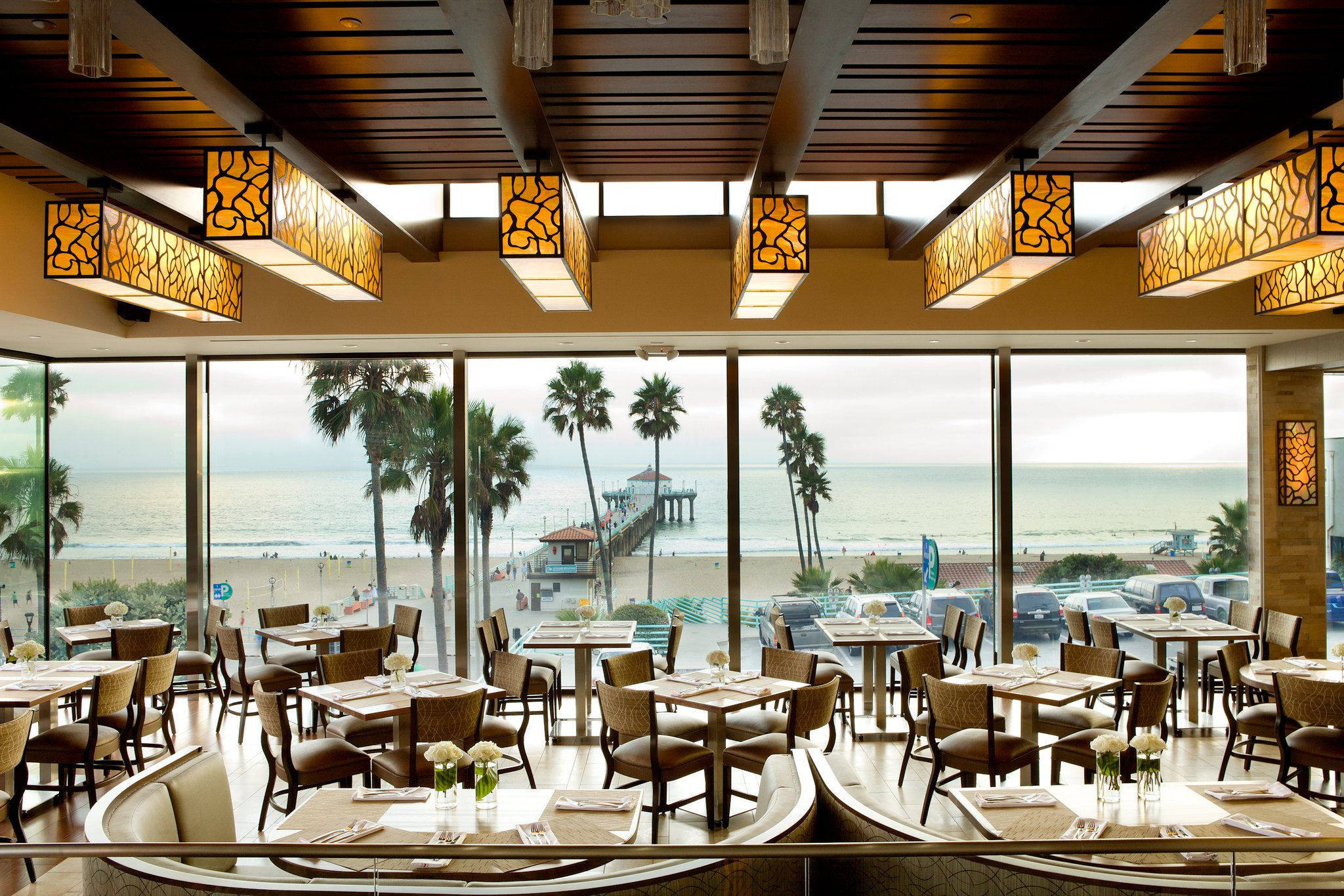 Fancy Restaurants In Long Beach Ca