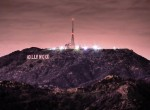 hollywood-sign-at-night-alexis-birkill