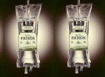 patron_iv_minx