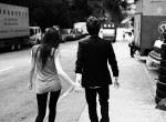 tumblr_static__pictures.4ever.eu__couple__holding_hands__street_154475