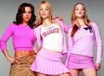 mean-girls-8137