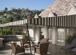 816900-chateau-marmont-penthouse-terrace-nikolas-koenig