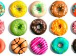 WF-Donuts-1