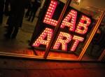 lab-art-720x480