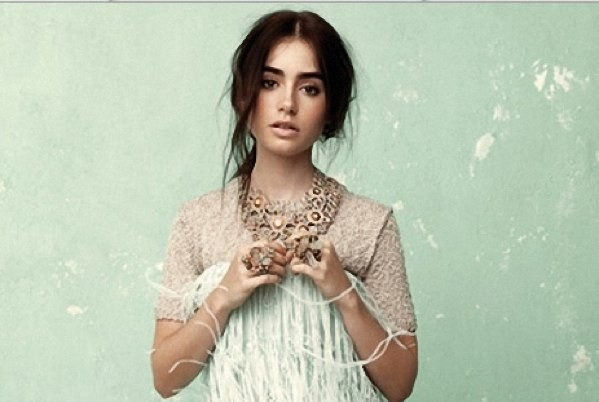 600-400-Lily-Collins1