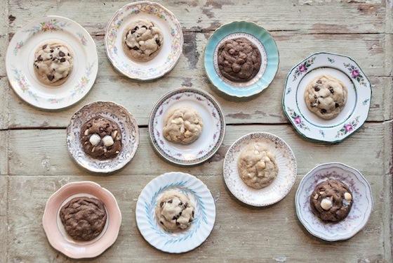 Milk_Jar_Cookies