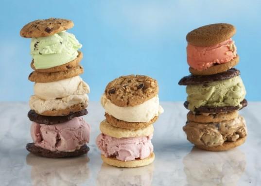 coolhaus-ice-cream-truck-5-537x383