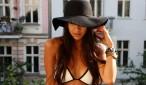 minx society bikini